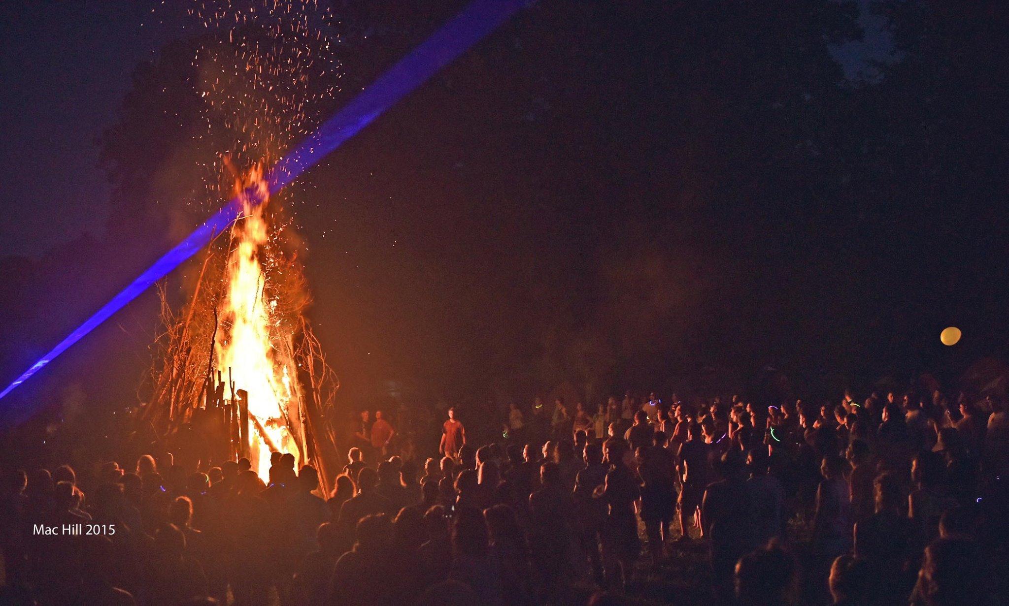 huge, music festival, tn, farm, organic, crowd