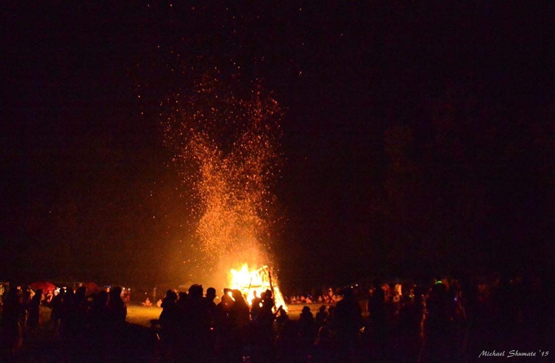 ss 2015 fire