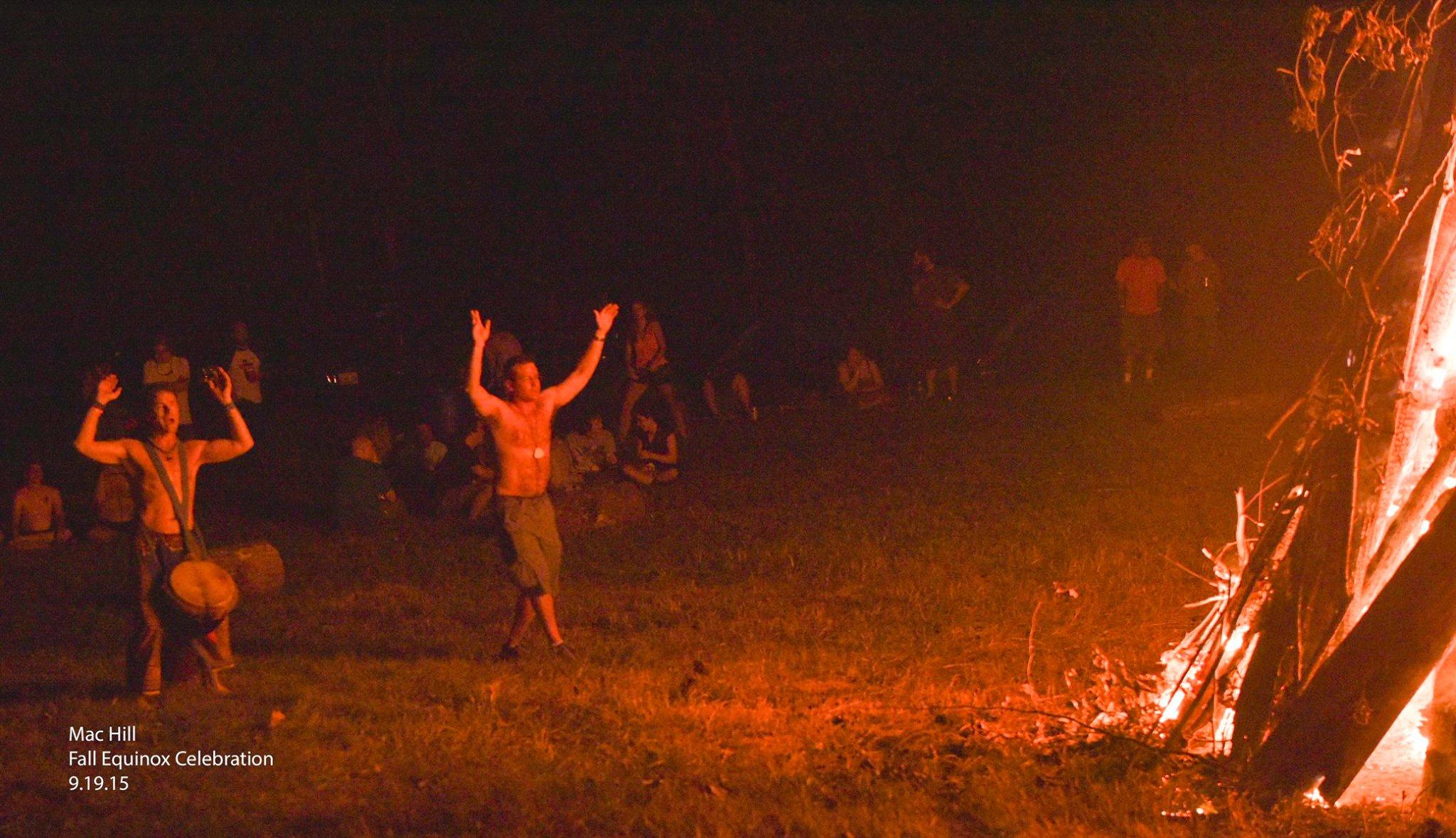 bonfire fe 2015 by mac hill