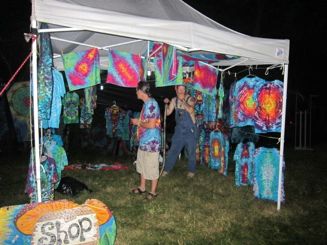 tye dye vendors fe 2015 by crystal