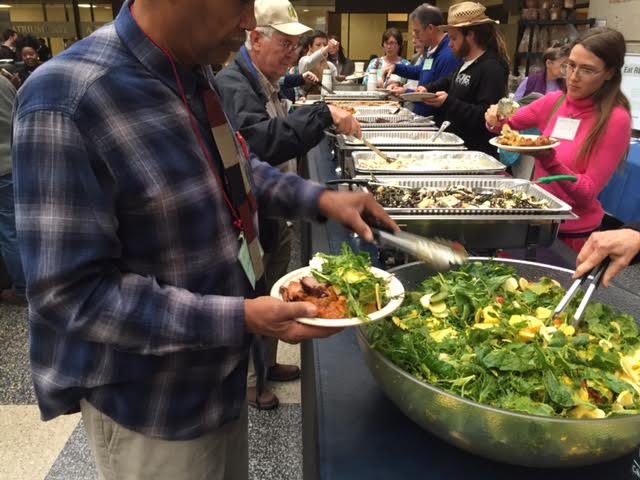 food-summit-buffet-line-2016
